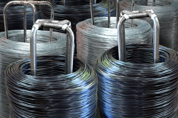 Baling Wire 101